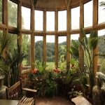 Conservatories Near Me in Aberargie, Perth and Kinross 2